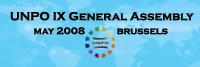 IX General Assembly