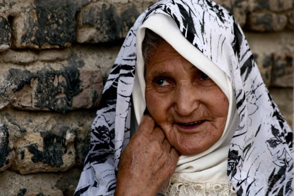 Iranian Kurdistan: Families of Executed Kurdish Prisoners Denied Right to Bury their Loved Ones