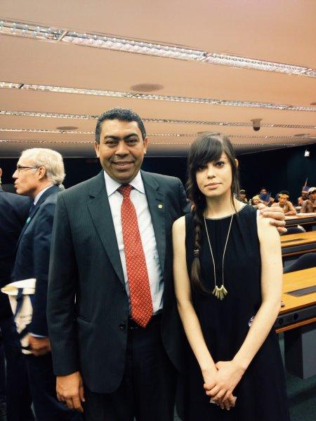 Brazil_conference_November2014_3