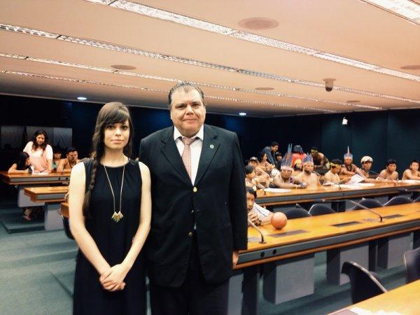 Brazil_conference_November2014_4