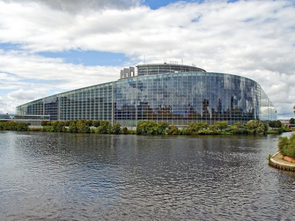 EU Parliament Discusses Situation in Ethiopia ahead of 24 May election