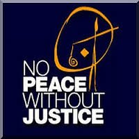 No Peace Without Justice