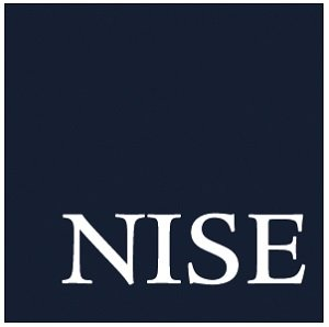 NISE: National Movements and Intermediary Structures in Europe