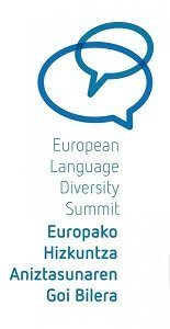 European Language Diversity Summit