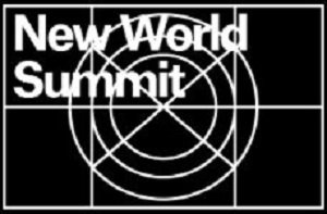 New World Summit