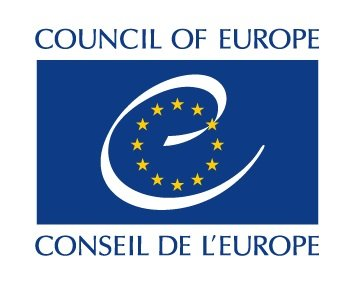 CoE: Council of Europe