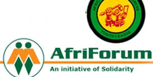 Afrikaner: Report Highlights Inadequate Protection of Civil Rights in South Africa