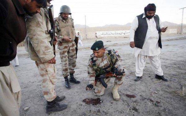 Pakistan National Assembly body to inspect CPEC progress