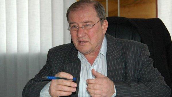 Renewed Increases In Russian 72