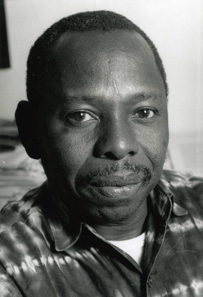 Ken Saro Wiwa and the 8 activists executed on the 10th of November 1995 died for freedom, equity, justice, and fairness; principles that sadly are lacking in the country till this day.