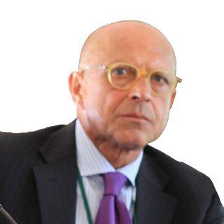 Marino Busdachin