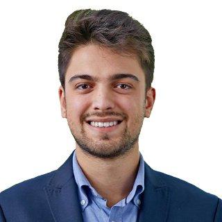 Aykut Garipoglu