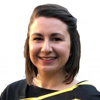Alexandra McKay