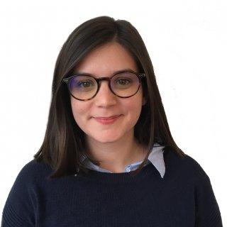 Claudia Gonçalves