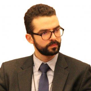 Fernando Burges