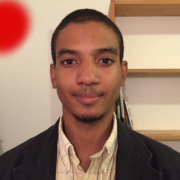 Branny Céspedes Toussaint