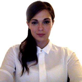Lucia Parrucci